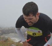 170414-trail-tejas-dobra-1de3-0153