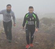 170414-trail-tejas-dobra-1de3-0157