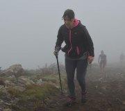 170414-trail-tejas-dobra-1de3-0163