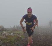 170414-trail-tejas-dobra-1de3-0165