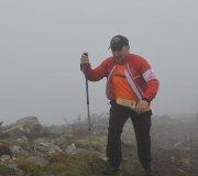 170414-trail-tejas-dobra-1de3-0166