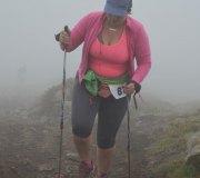 170414-trail-tejas-dobra-1de3-0177