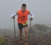 170414-trail-tejas-dobra-1de3-0189