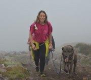 170414-trail-tejas-dobra-1de3-0191