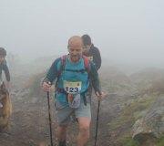 170414-trail-tejas-dobra-1de3-0198