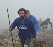170414-trail-tejas-dobra-1de3-0199