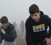 170414-trail-tejas-dobra-1de3-0201