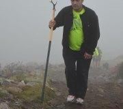 170414-trail-tejas-dobra-1de3-0206