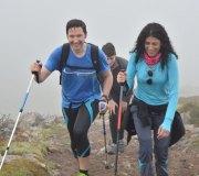 170414-trail-tejas-dobra-1de3-0210
