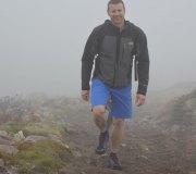 170414-trail-tejas-dobra-1de3-0214