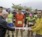 170414-trail-tejas-dobra-1de3-0220