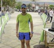 170414-trail-tejas-dobra-1de3-0225