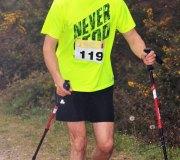 170414-trail-tejas-dobra-2de3-0005