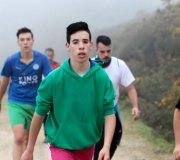 170414-trail-tejas-dobra-2de3-0013