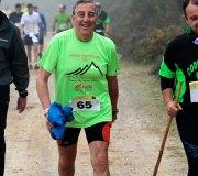 170414-trail-tejas-dobra-2de3-0017