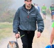 170414-trail-tejas-dobra-2de3-0018
