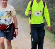 170414-trail-tejas-dobra-2de3-0021