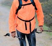 170414-trail-tejas-dobra-2de3-0022