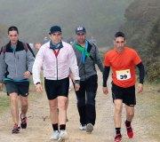 170414-trail-tejas-dobra-2de3-0023