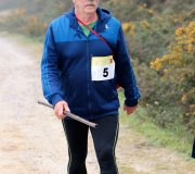 170414-trail-tejas-dobra-2de3-0027