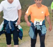 170414-trail-tejas-dobra-2de3-0028
