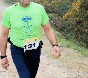 170414-trail-tejas-dobra-2de3-0030