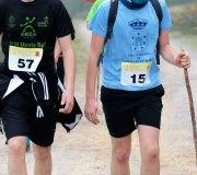 170414-trail-tejas-dobra-2de3-0031