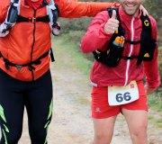 170414-trail-tejas-dobra-2de3-0035