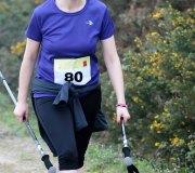 170414-trail-tejas-dobra-2de3-0037