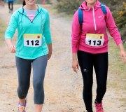 170414-trail-tejas-dobra-2de3-0042