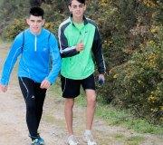 170414-trail-tejas-dobra-2de3-0043