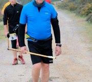 170414-trail-tejas-dobra-2de3-0044
