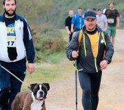 170414-trail-tejas-dobra-2de3-0047
