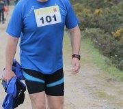 170414-trail-tejas-dobra-2de3-0052