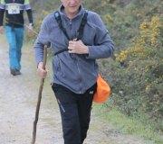 170414-trail-tejas-dobra-2de3-0053