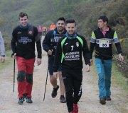 170414-trail-tejas-dobra-2de3-0055