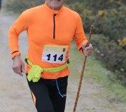 170414-trail-tejas-dobra-2de3-0058