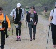 170414-trail-tejas-dobra-2de3-0062