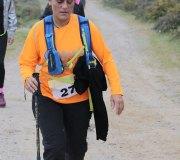 170414-trail-tejas-dobra-2de3-0064