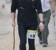 170414-trail-tejas-dobra-2de3-0067