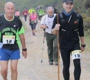 170414-trail-tejas-dobra-2de3-0068