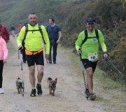 170414-trail-tejas-dobra-2de3-0073