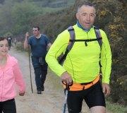 170414-trail-tejas-dobra-2de3-0074