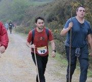 170414-trail-tejas-dobra-2de3-0075