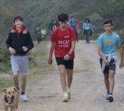 170414-trail-tejas-dobra-2de3-0076