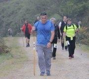 170414-trail-tejas-dobra-2de3-0081