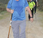 170414-trail-tejas-dobra-2de3-0082
