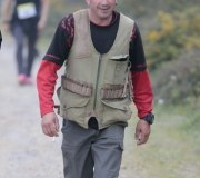 170414-trail-tejas-dobra-2de3-0088