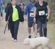 170414-trail-tejas-dobra-2de3-0090