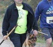 170414-trail-tejas-dobra-2de3-0093